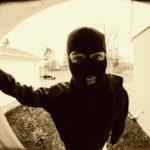 20 Tips to prevent burglary