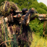 12 Advices from an elite sniper